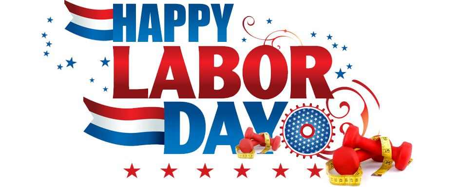 Happy Labor Day Take 25 Off 2 Pink Entourage Products Shop Below Https Goo Gl Rktqxa Happy Labor Day Labor Day Holiday Labor Day Pictures