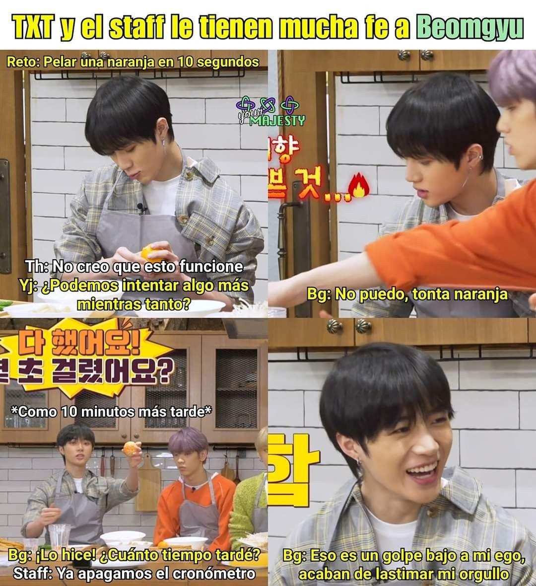 Pin De Little Mochie En Random Txt En 2020 Memes Divertidos Memes Coreanos Memes