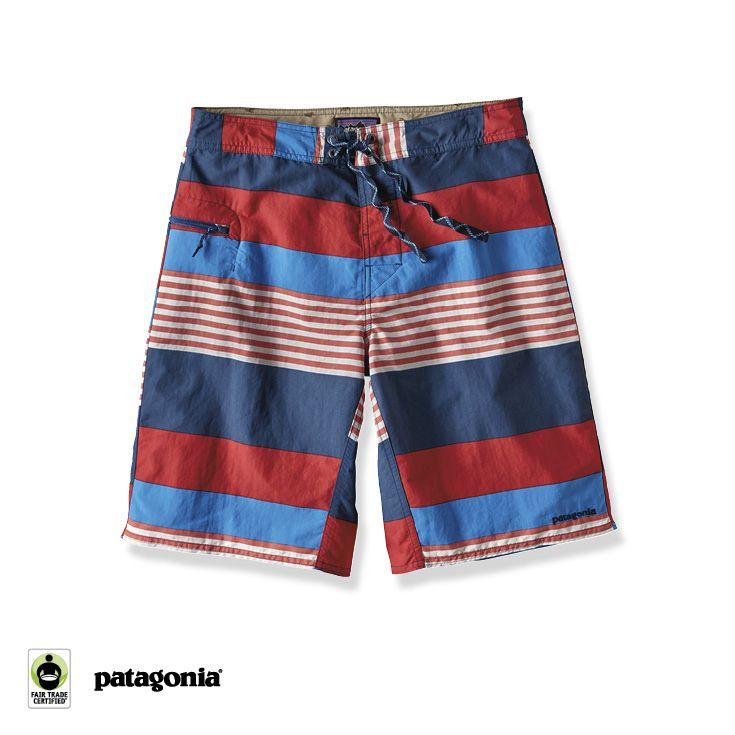 Post It Faces Smileys Post Its Calendar Mens Casual Shorts Pants
