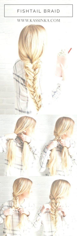 Einfache Frisuren,Einfache Frisuren...,Einfache Frisuren, #einfache #Frisuren #gevlochtenkaps...,  #einfache #Frisuren #FrisurenEinfache #gevlochtenkapselskind #gevlochtenkaps