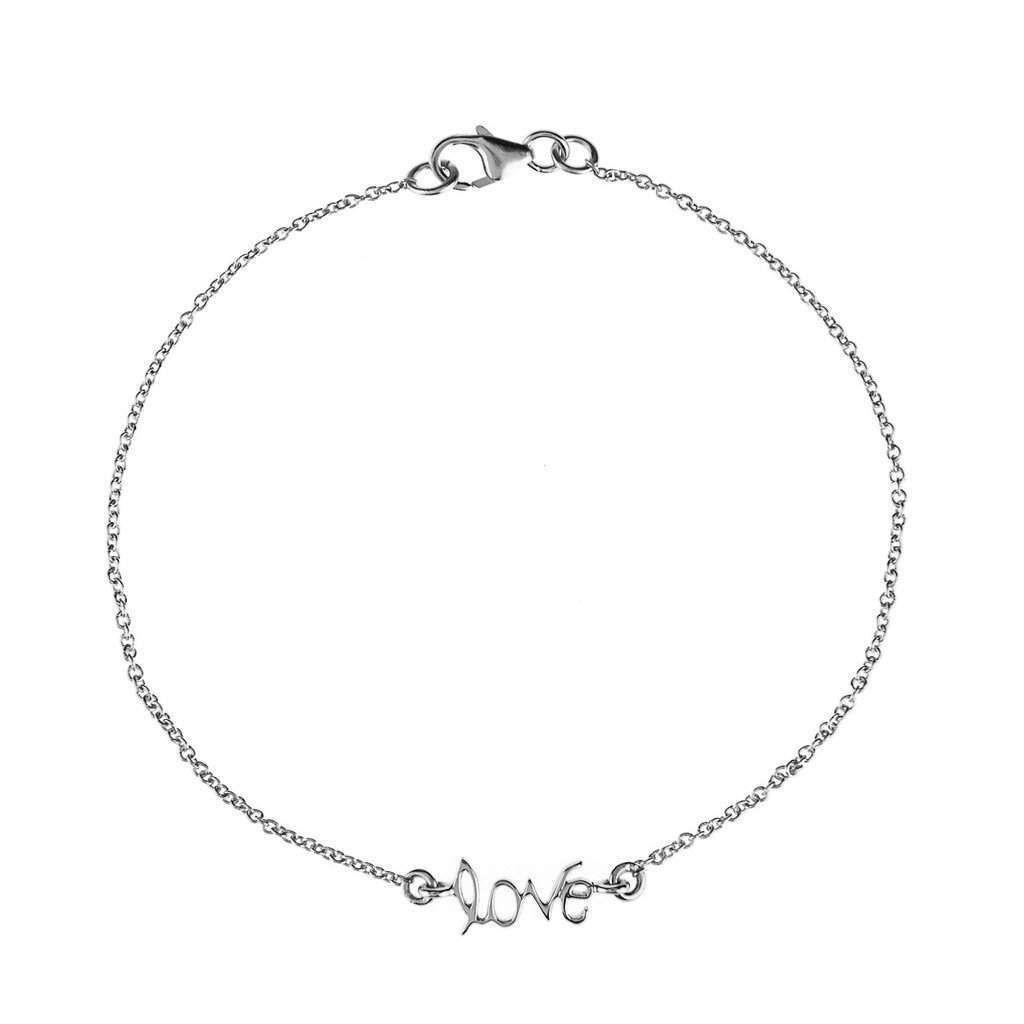 Love bracelet products pinterest outlets and products