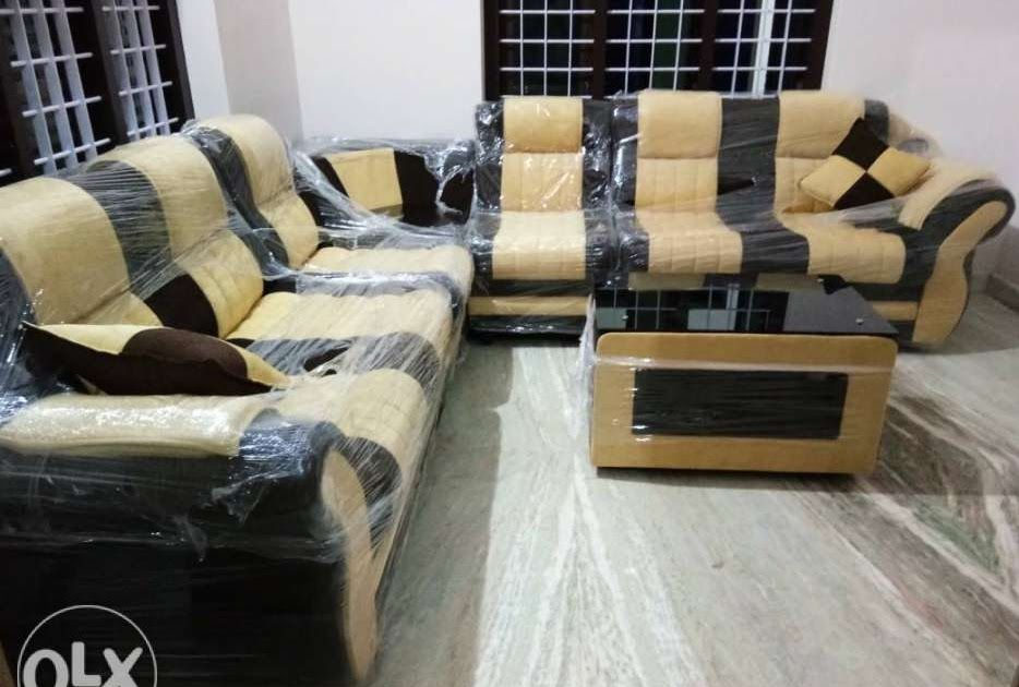 Living Room Corner Sofa Set New Models Thiruvananthapuram Living Room Couches Designs Corner Sofa Set In 2020 Corner Sofa Set Sofa Set Designs Wooden Sofa Set Designs