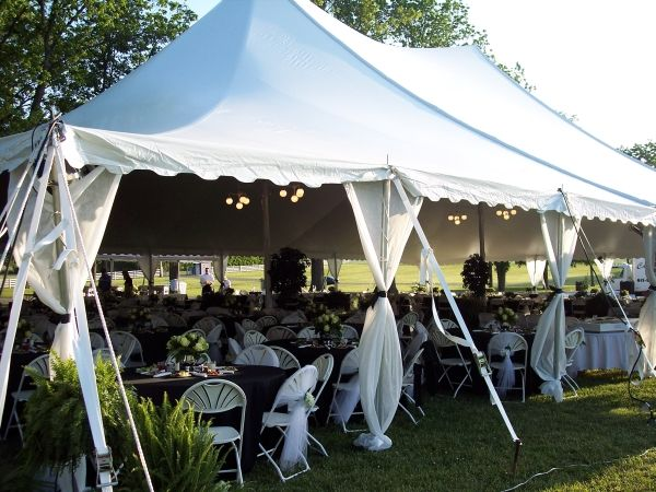 wedding tent pole decorations - Yahoo! Search Results & wedding tent pole decorations - Yahoo! Search Results | Wedding ...