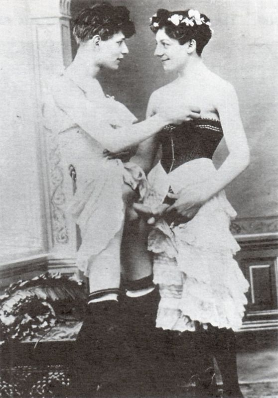 victorian gay porn Victorian era gay porn - The Awkward Tomato - Tumblr.
