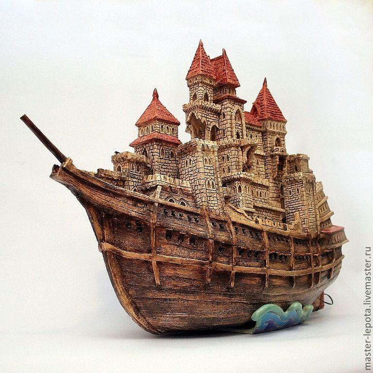 Купить замок крепость снять апартаменты в дубай марина