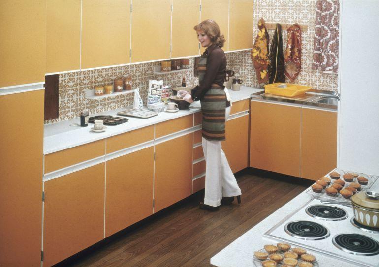 Contemporáneo Bañera De Hidromasaje Cocina Kitchener Colección de ...