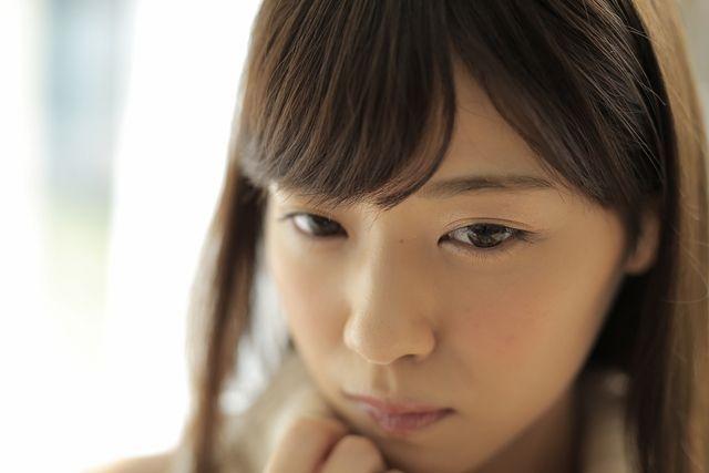 「a西野七瀬」おしゃれまとめの人気アイデア Pinterest 乃木坂