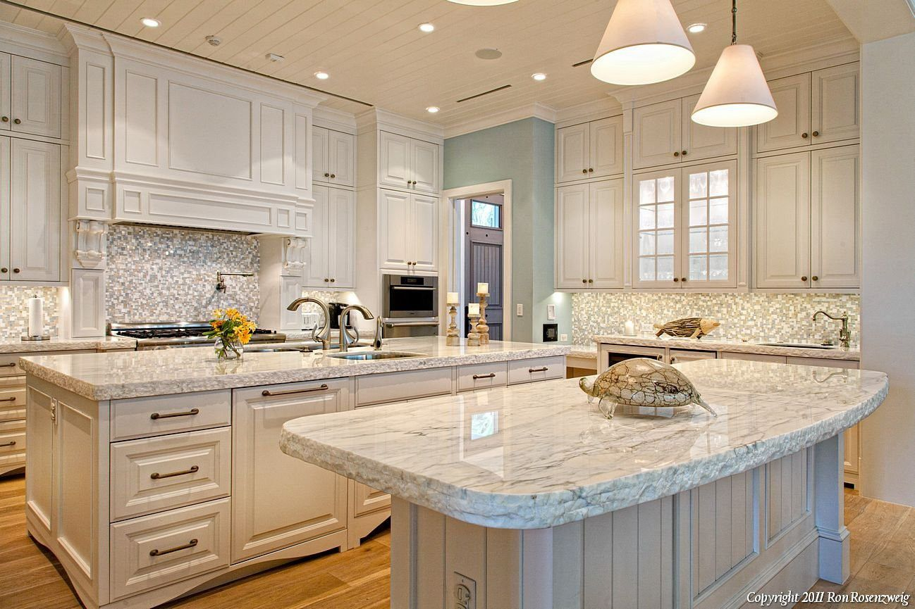 20+ Granite Countertops Destin Florida - Kitchen Cabinet ...