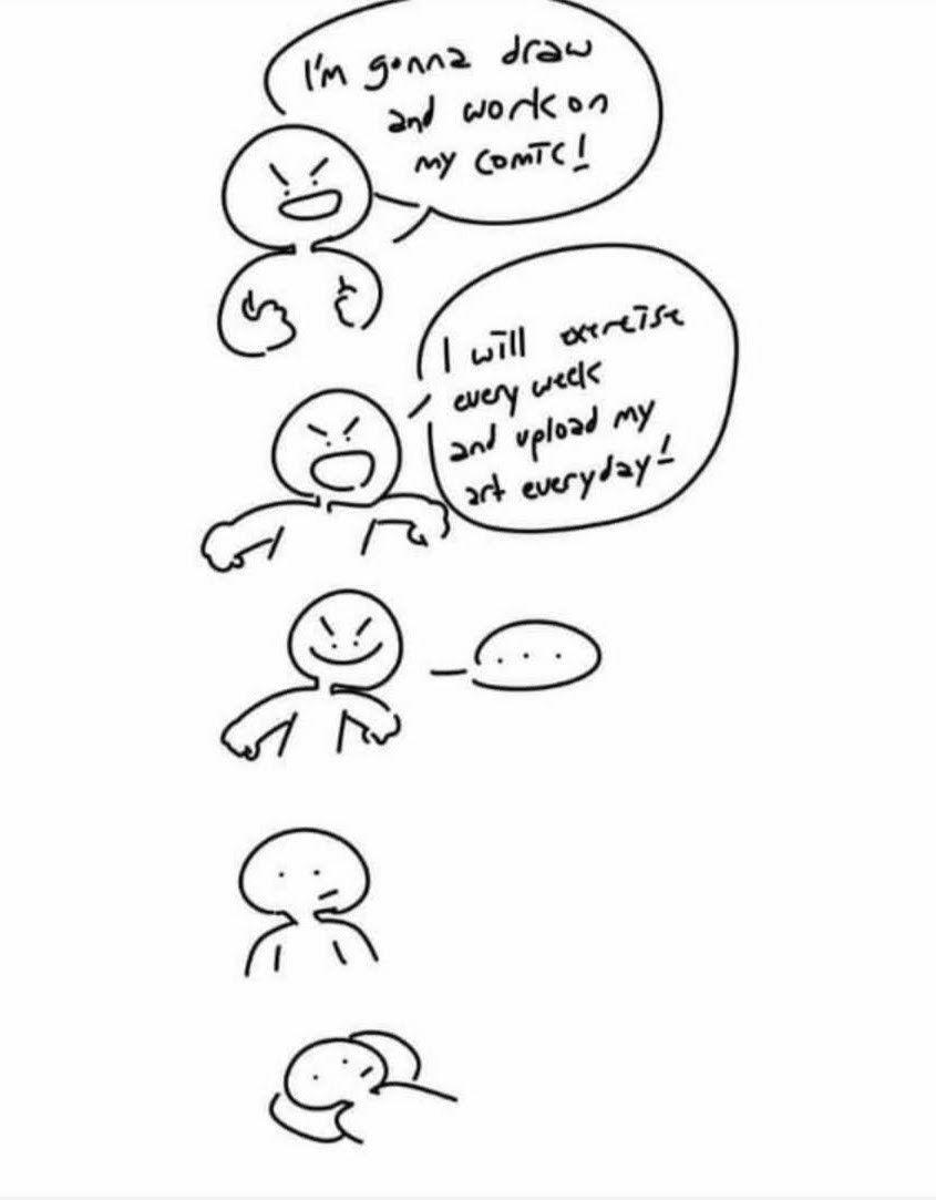 Pin By Skedaddle On Relatability Art Memes Memes Dead Memes