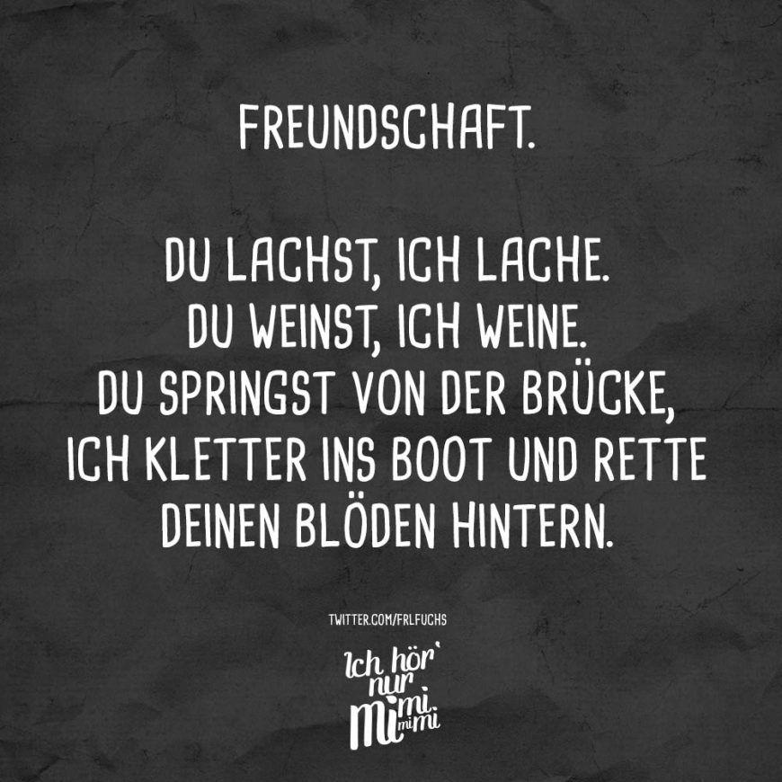 Best Ever Text An Beste Freundin Zum Weinen - zitate