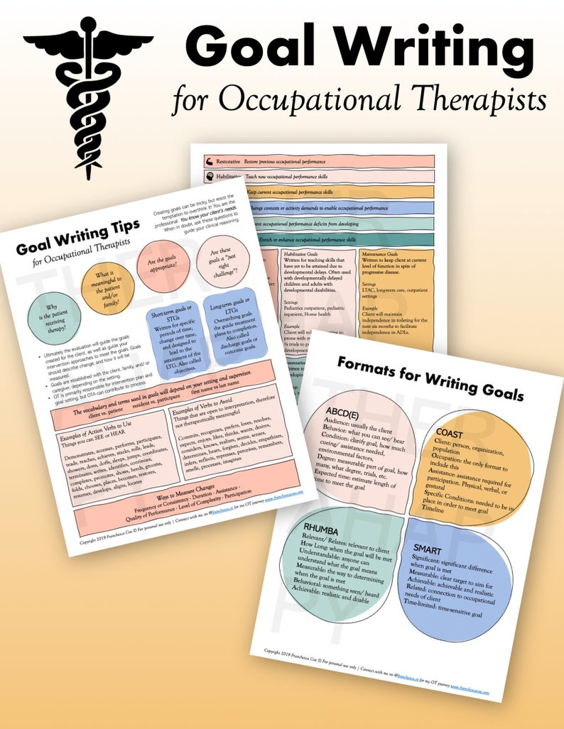a99a7e95e1bb107b4a4f5e0ad51e6741 - How To Get A Masters Degree In Occupational Therapy