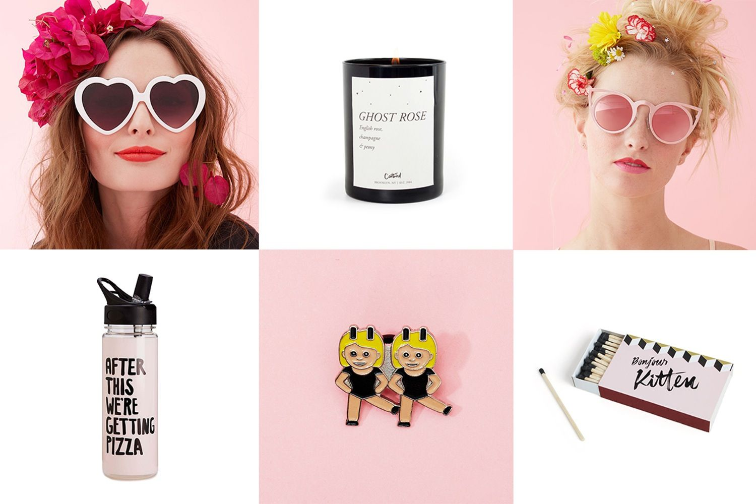 Find Gifts for the Women You ️ 9 Cute and Quirky Online