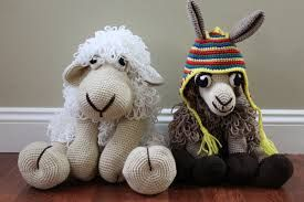 Amigurumi Patronen : Free smurfette crochet pattern free amigurumi patterns