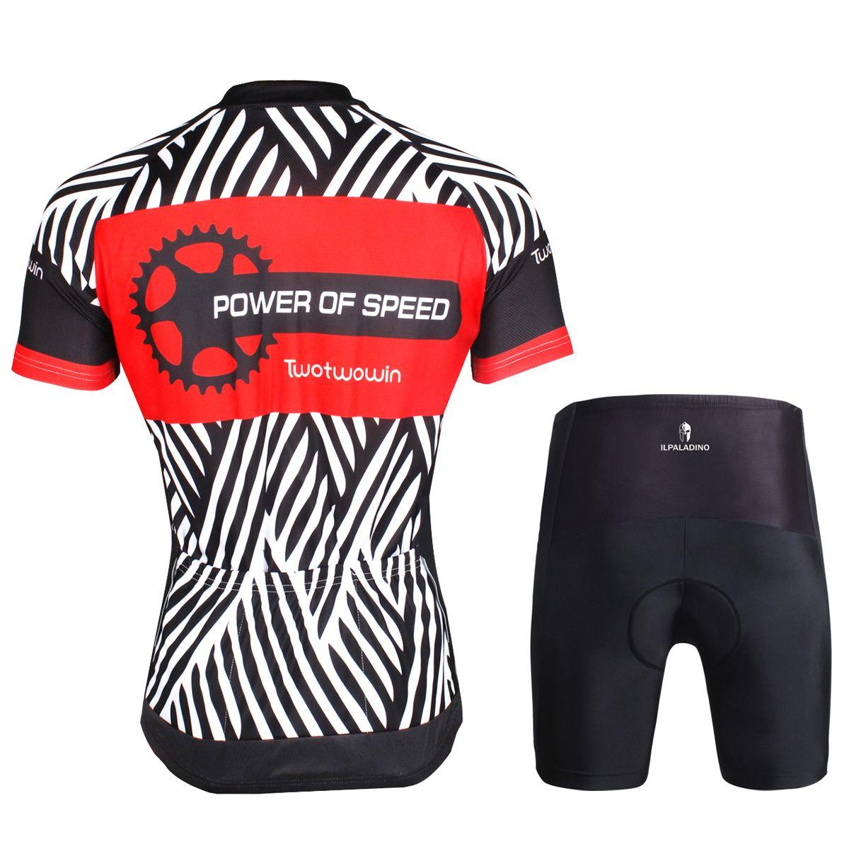 Mountain Bike Apparel Cycling Apparel Brands Cycling Apparel Near Me Women S Bicycle Clothing Discoun Mountain Bike Clothing Bike Clothes Mountain Biking Women