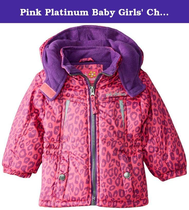 Jojobaby Baby Boys Girls Fleece Star Print Hooded Snowsuit Winter Warm Thick Hooded Down Windproof Jacket Outerwear