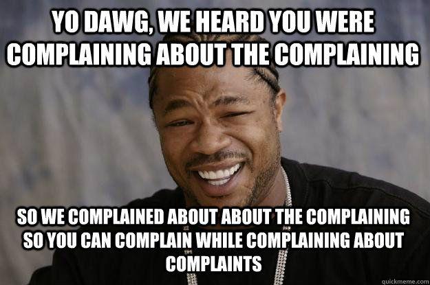 Complaining Memes Google Search Teaching Humor Teacher Memes Teaching Memes