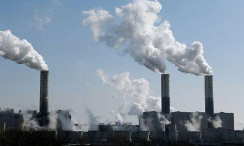تلوث الهواء يزيد مخاطر الولادة المبكرة Sustainable Community Environmental Justice Natural Resources