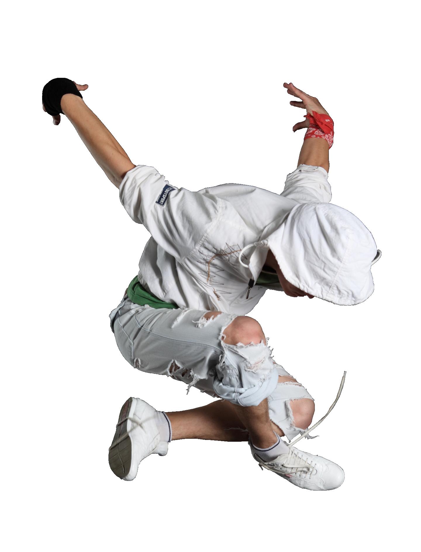 Pin by Kosina Zoltán on Dance | Dance, Dance images, Dancer