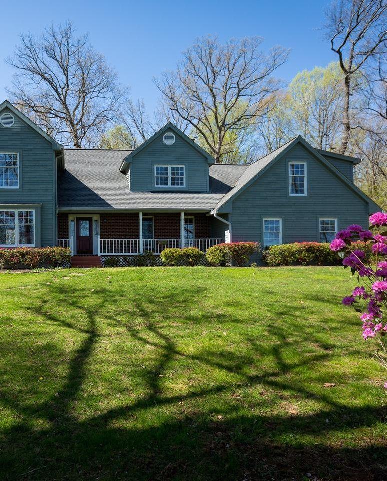 39668 thomas mill rd leesburg va middleburg real estate