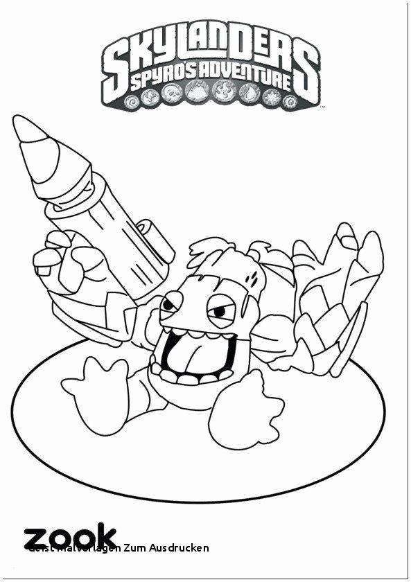 Beste Von Inspiration Ausmalbilder Halloween Halloween Malblatt Halloween Ausmalbilder Geister Ausmalbilder Fur Kinder Kost Disney Star Wars Drawing Beautiful