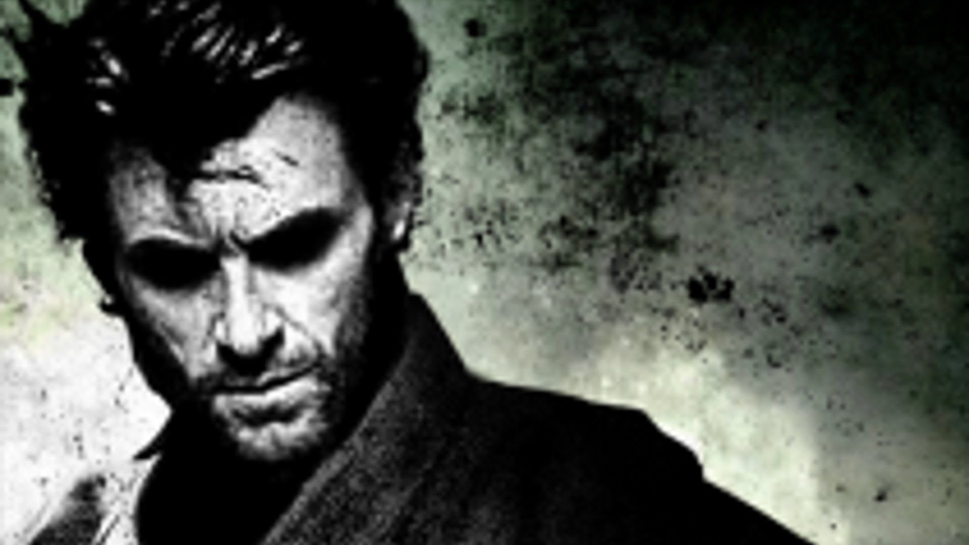 Wolverine inmortal exclusive hd wallpapers 5756 wolverine wolverine inmortal exclusive hd wallpapers 5756 voltagebd Images