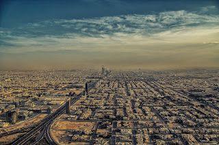 رمزيات انستقرام تشكيلة جميلة من صور رمزيات انستقرام كتابيه خقق حب بنات جديدة ومنوعه موقع الويب العربي Places To Visit Saudi Arabia Tourism Sightseeing