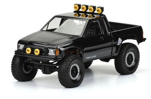 3466 00 With Images Toyota Hilux Toyota Radio Control