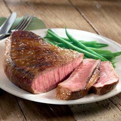 Knorr Perfect Steak Rub #steakrubs Knorr Perfect Steak Rub Recipe on Yummly #steakrubs Knorr Perfect Steak Rub #steakrubs Knorr Perfect Steak Rub Recipe on Yummly #steakrubs