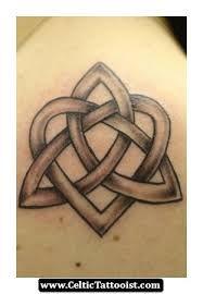 symbol of family unity