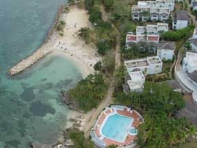 Resorts In Negril Jamaica Places I Have Been Negril