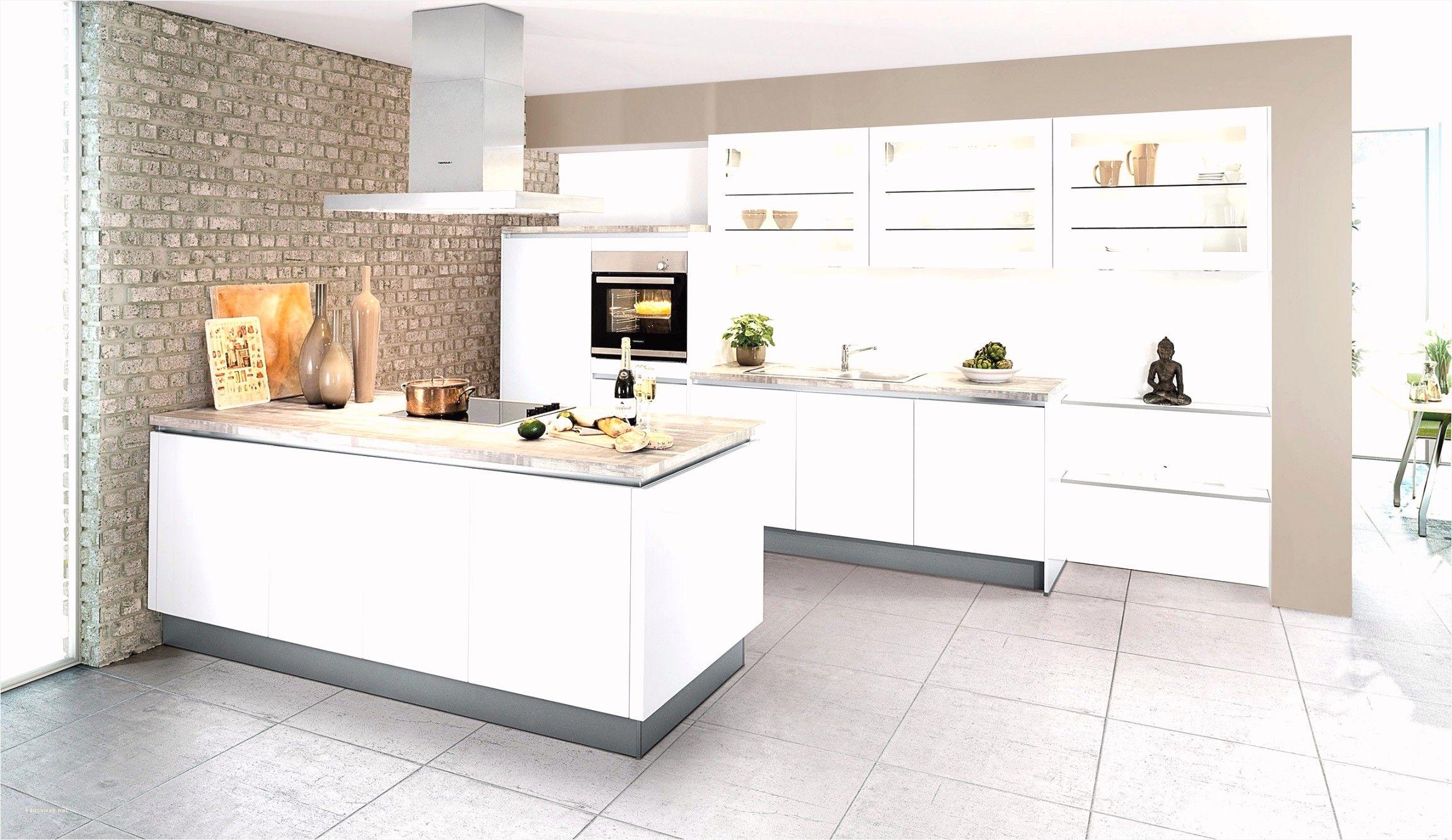 Arbeitsplatte Granit Neu 32 Luxus Kuche Mediterran Kuchen