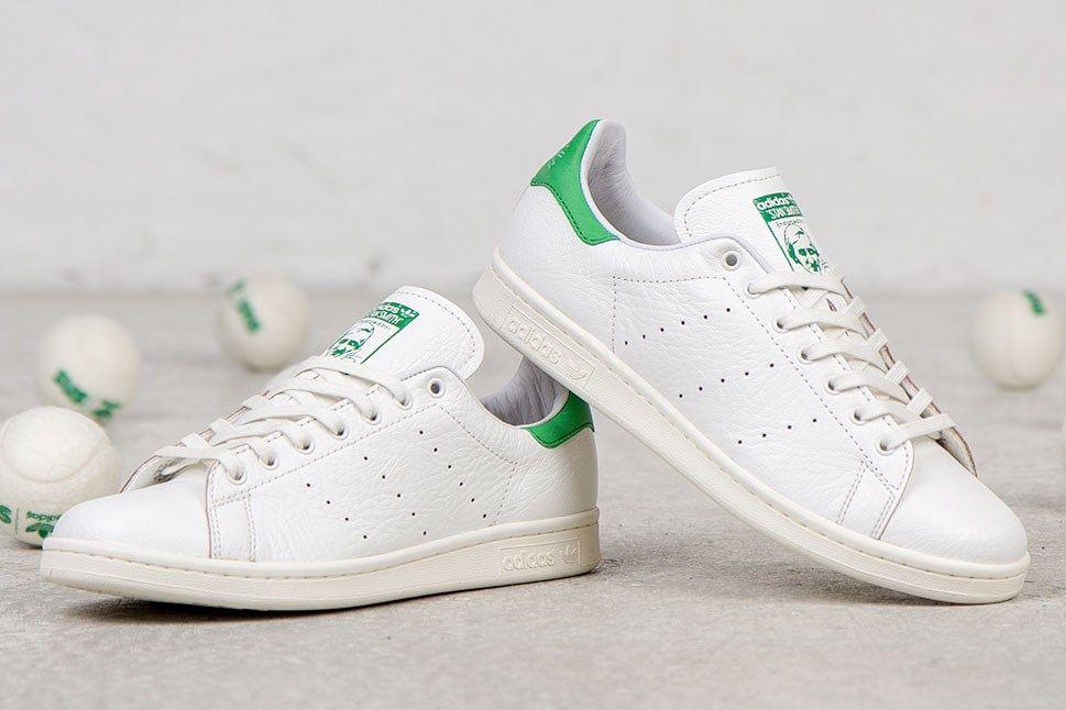 stan smith adidas original