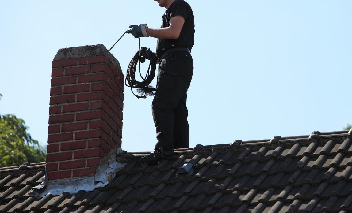 We Are A Professional Chicagoland Chimney Liner Repair Services