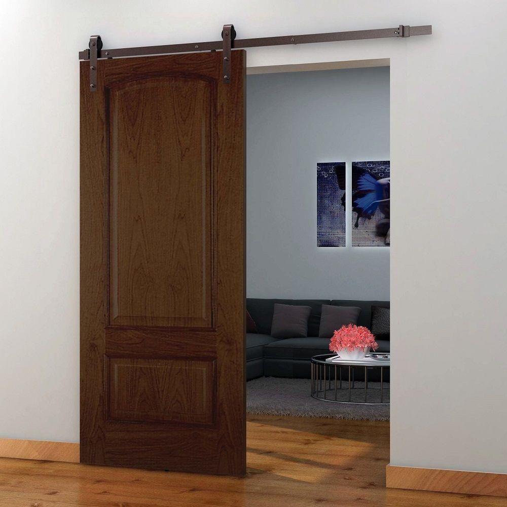 Everbilt decorative sliding door hardware bukuweb