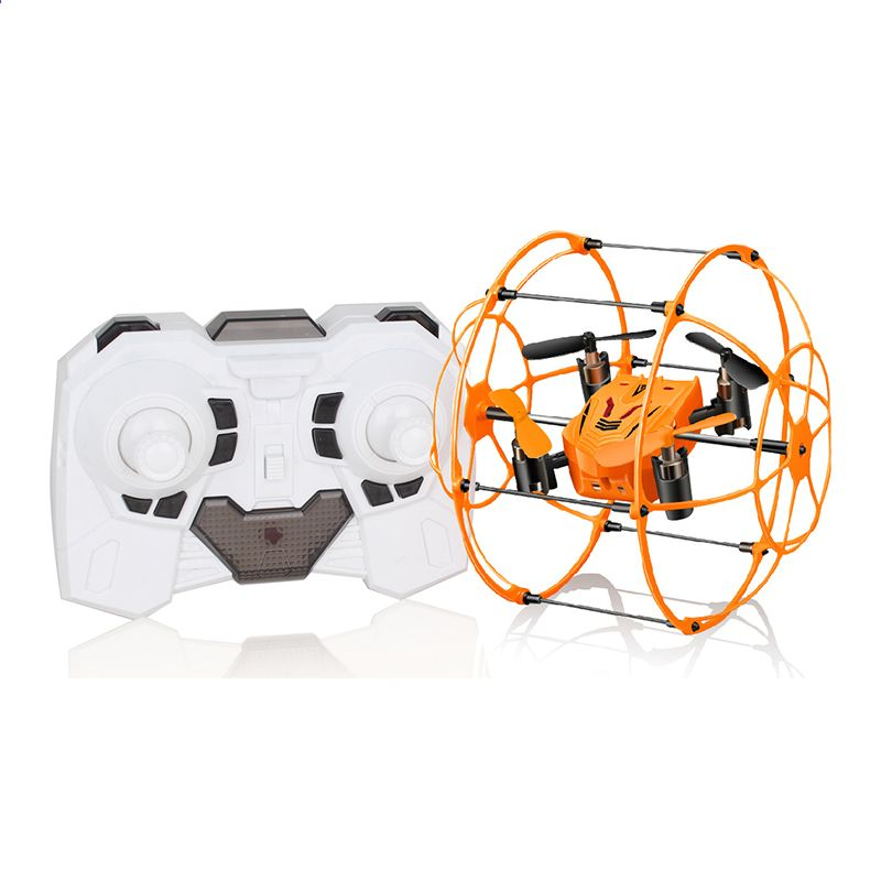 acheter drone suisse