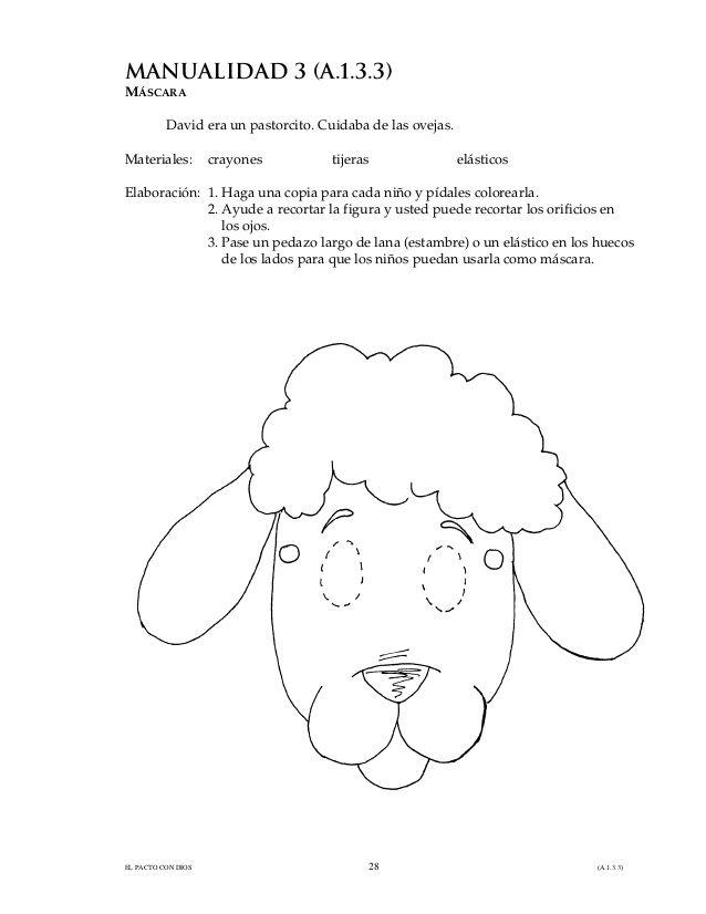david pastor ovejas - Buscar con Google | DAVID PASTOR DE OVEJAS