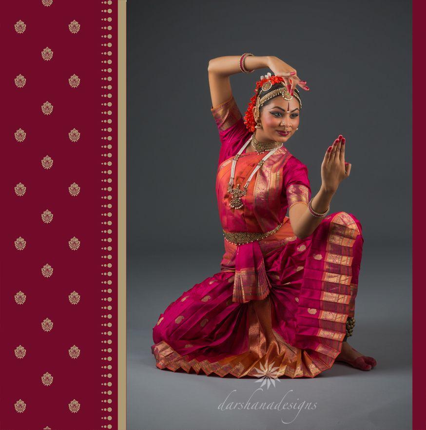 Indian Culture Quiz