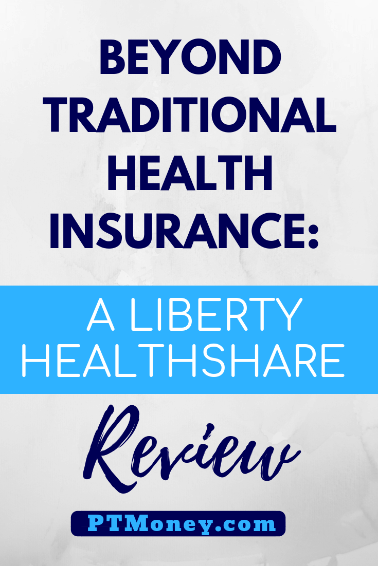 Liberty Healthshare Review 2020 Destroys Obamacare Best Health