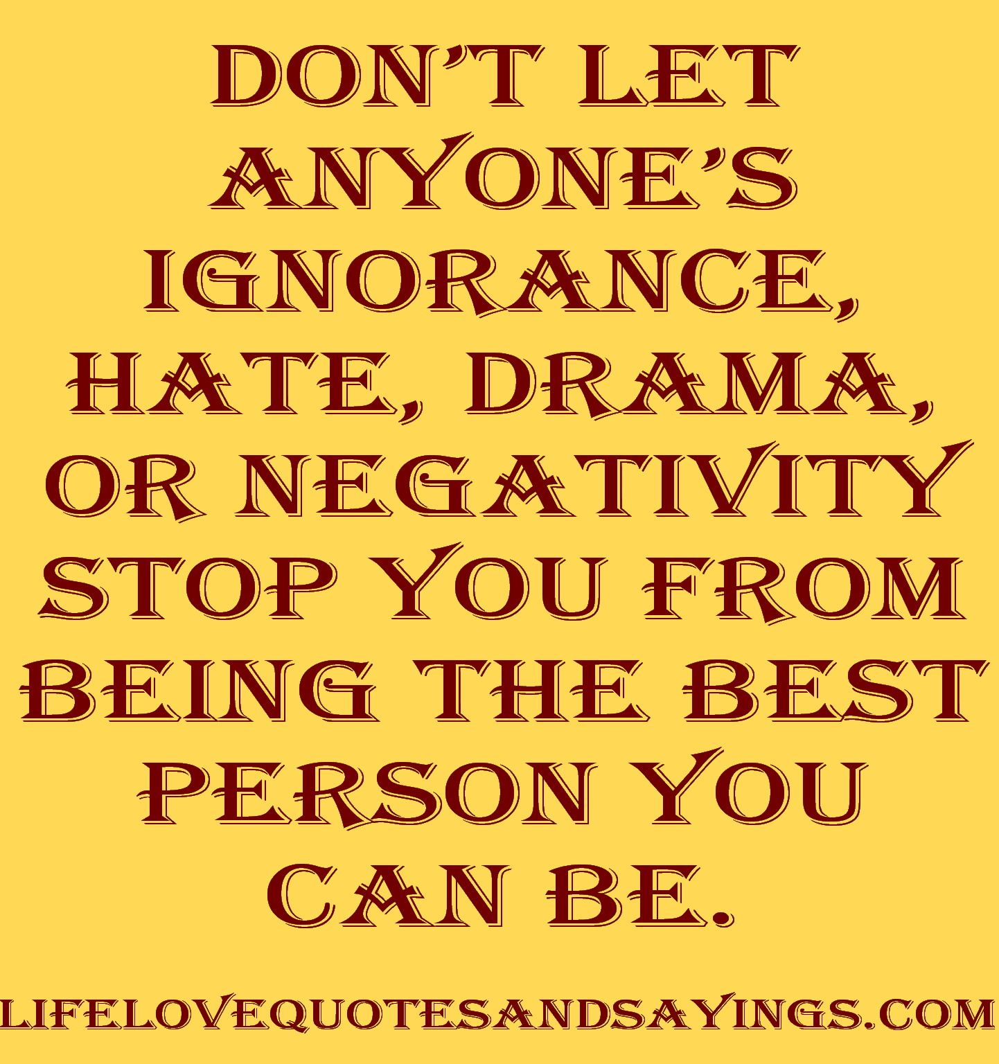 Funny Quotes About Love And Life Be The Best Person You Can Be Quotes  Pinterest  Thoughts