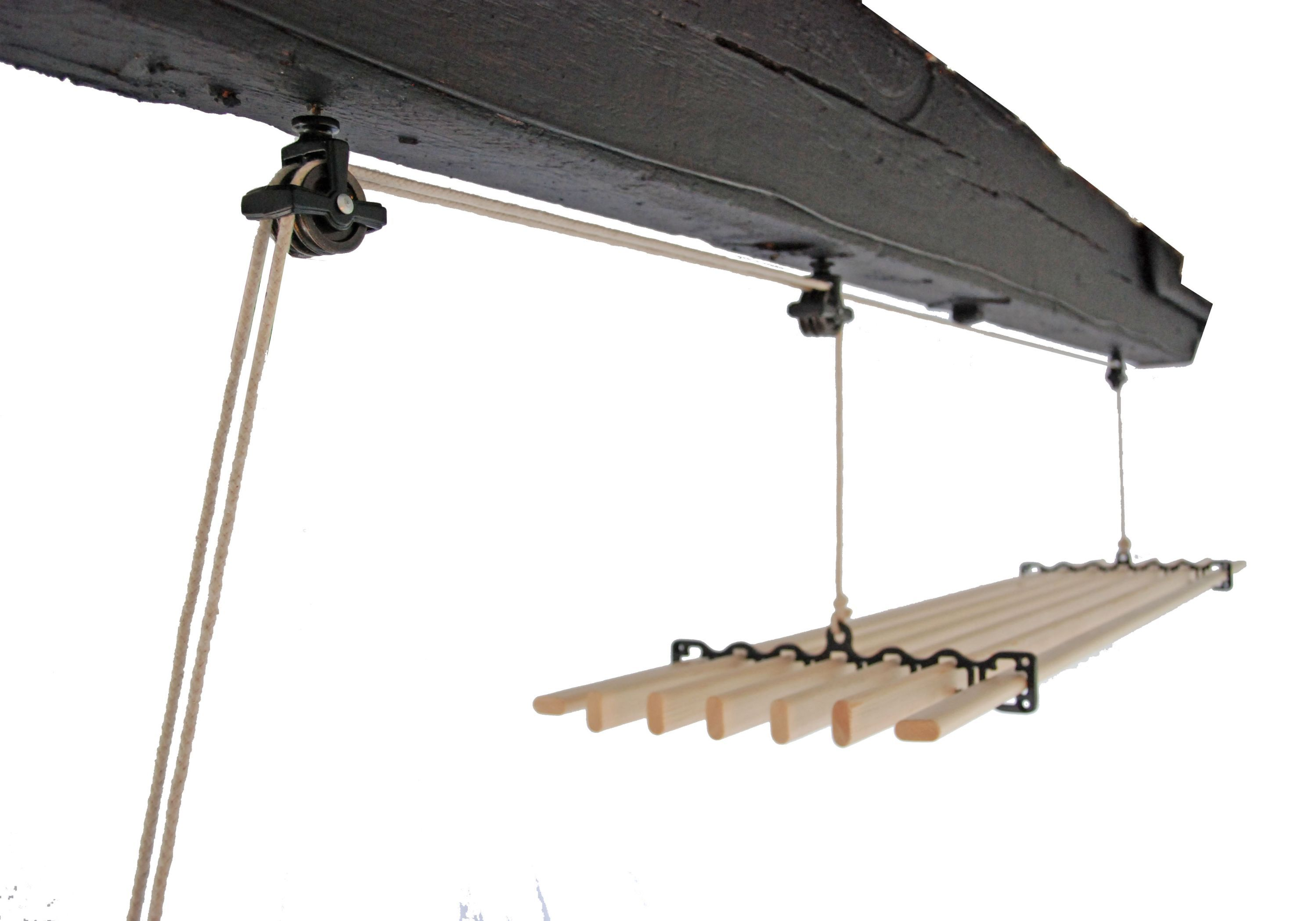 stacker gismo clothes airer urban clotheslines rebecca u0027s board