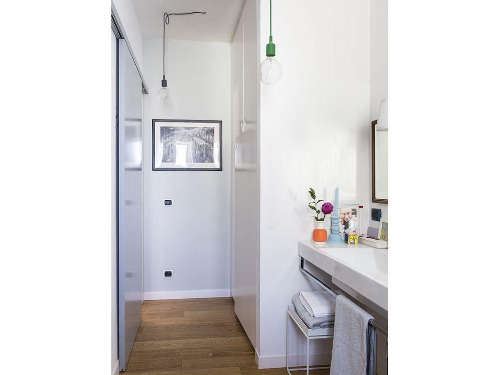Idee Per Dividere Zona Giorno pin su idee per la casa