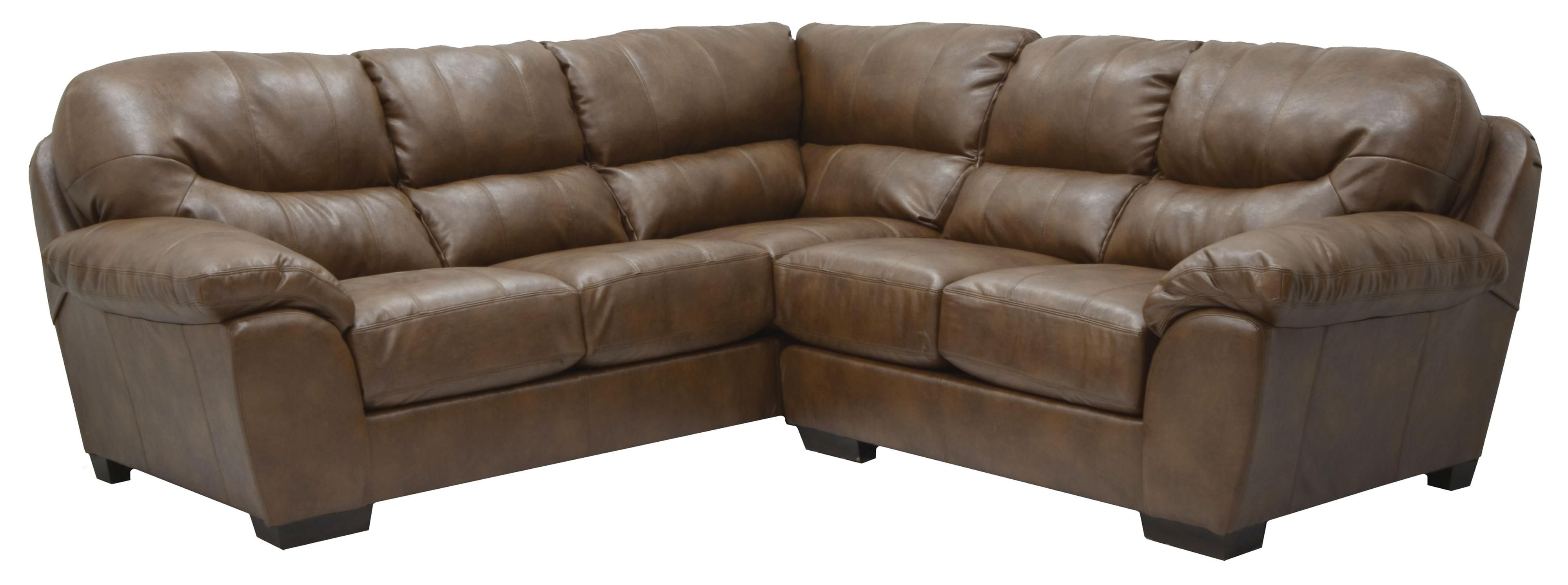 Save 50 On Sectionals During Our Ultimate Sofa Sale At