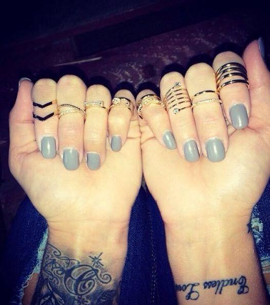 Les Tatouages De Caroline Receveur Tatouages Tattoos Style Et