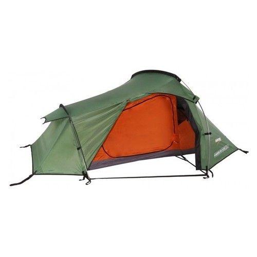 Vango Banshee 300 3 Person Lightweight Hiking Tent  sc 1 st  Pinterest & Vango Banshee 300 3 Person Lightweight Hiking Tent   Pinterest ...