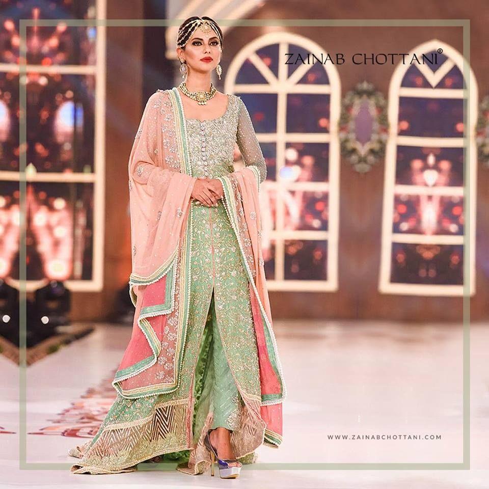 2019 year lifestyle- Chottani zainab summer lawn dresses designs prints
