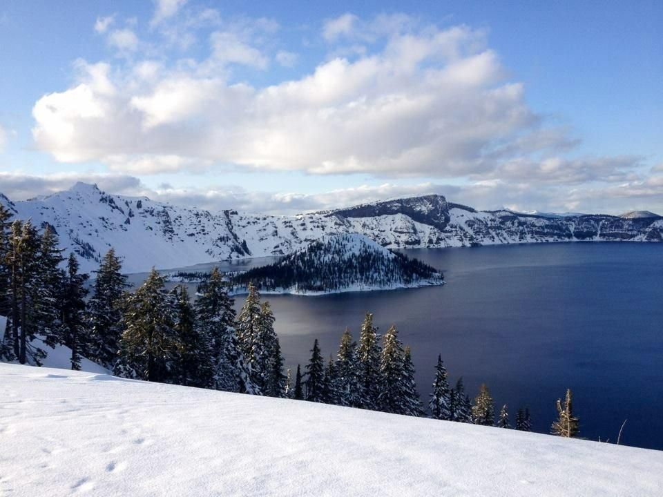 Crater Lake, Oregon, [960x720] #craterlakeoregon Crater Lake, Oregon, [960x720] #craterlakeoregon Crater Lake, Oregon, [960x720] #craterlakeoregon Crater Lake, Oregon, [960x720] #craterlakeoregon Crater Lake, Oregon, [960x720] #craterlakeoregon Crater Lake, Oregon, [960x720] #craterlakeoregon Crater Lake, Oregon, [960x720] #craterlakeoregon Crater Lake, Oregon, [960x720] #craterlakeoregon Crater Lake, Oregon, [960x720] #craterlakeoregon Crater Lake, Oregon, [960x720] #craterlakeoregon Crater Lak