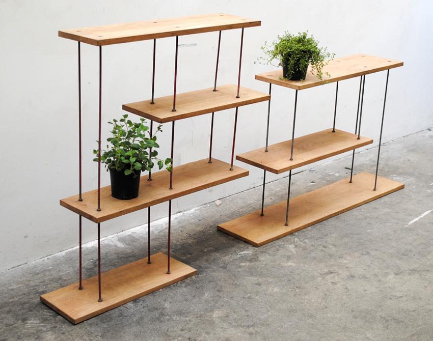 Ligne Filt - Edition Atelier 154   Edition de mobilier   Pinterest ...
