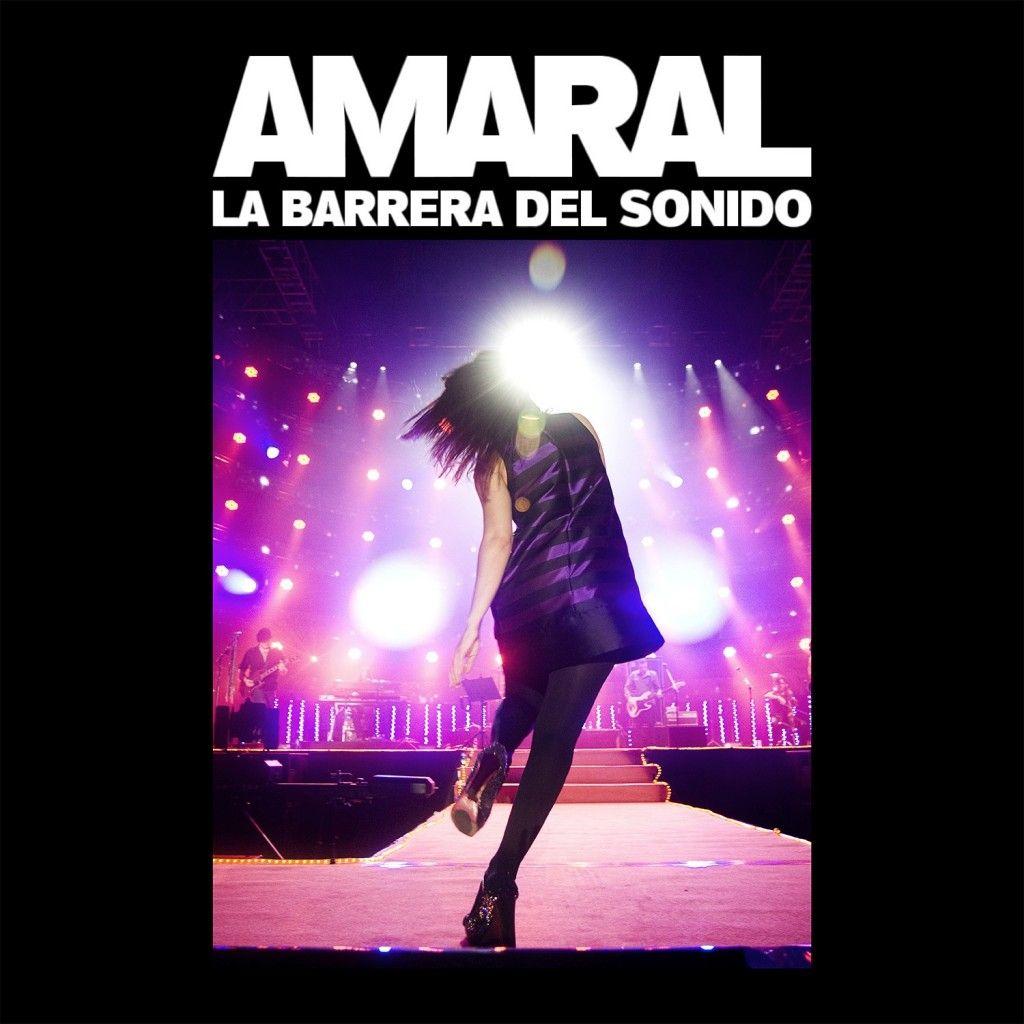Hacia Lo Salvaje Canciones Canciones De Amor Banda Musical