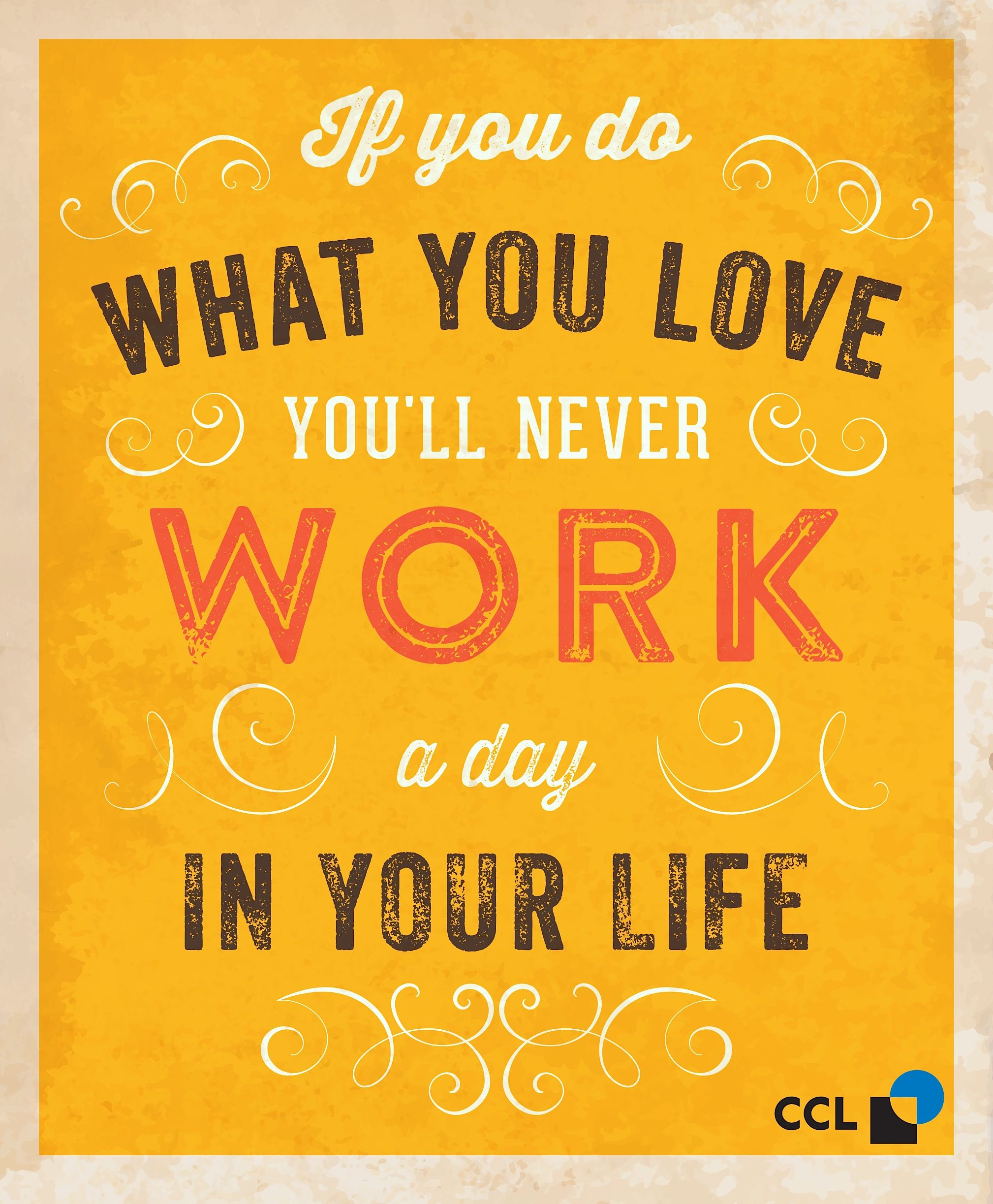 Love Sucks Quotes Job Work Inspire Quotes Phrases Thoughts  Inspire Quotes
