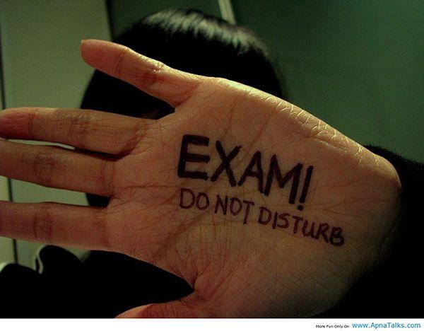 Exam Quotes Hd Wallpaper Quotes Exam Status Whatsapp Profile